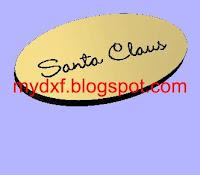 Design 373 CNC DXF