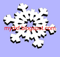 christmas designs dxf,Design 424 CNC DXF