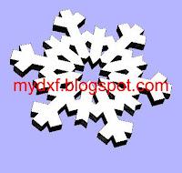 christmas designs dxf,Design 424 CNC DXF