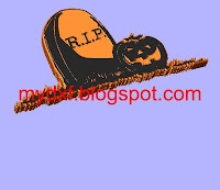 halloween dxf files,DXF 482
