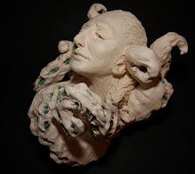 D.K Octopus- R. Gilling