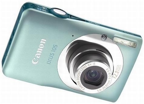 drop in buy something in on9 shop mall canon ixus 105 ixy Canon IXUS Grey canon ixus 100 is manual