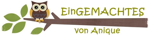 EinGemachtes von Anique