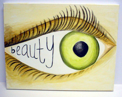samantha-hyde-Beauty-is-in-the-eye-of-the-beholder.jpg