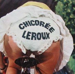 http://3.bp.blogspot.com/_LU-VCffjJJ0/Sk-301depmI/AAAAAAAADnY/bNW7o8cuUJU/s400/chicoree+leroux+hara+kiri+1966.jpg