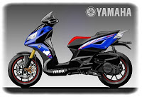 YAMAHA Z MAX 230 REVIEW