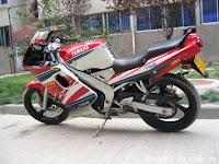 SPAREPART   MOTOR MODIFICATION   CUSTOM DRAG  YAMAHA RX Z THE KING
