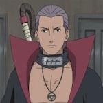 Konoha Chronicles - The Legend - Página 2 Hidan