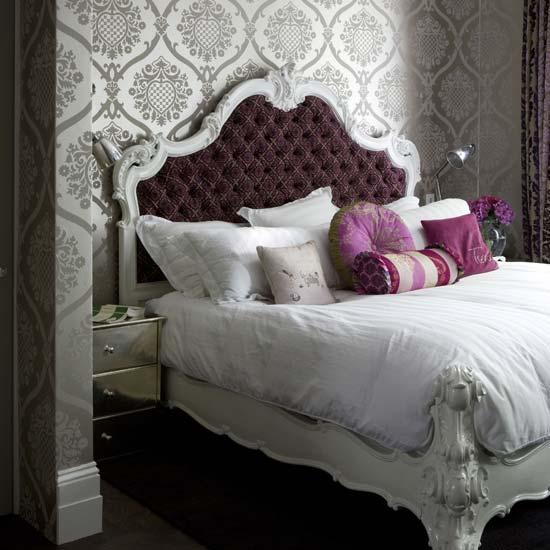 bedroom wallpaper ideas. house wallpaper ideas for