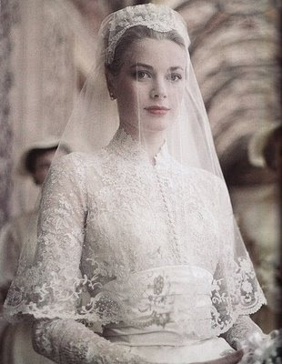 Turtle neck wedding gowns traditional lace wedding dress with turtle neck
