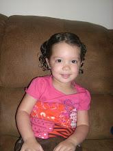 Emma Oct 2008
