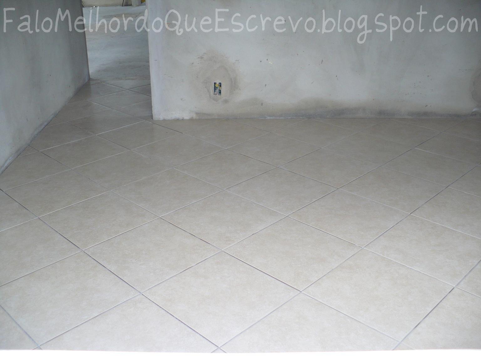 Imagens de #60666B Como o quarto que estamos usando hoje e que no futuro será o  1536x1152 px 3628 Banheiros Simples Revestimentos