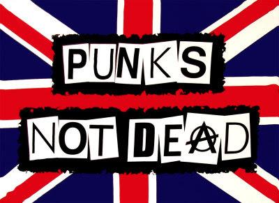 Punks-Not-Dead-Posters.jpg