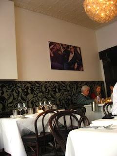 Abi S Cafe