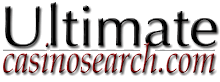 Visit us at UltimateCasinoSearch.com