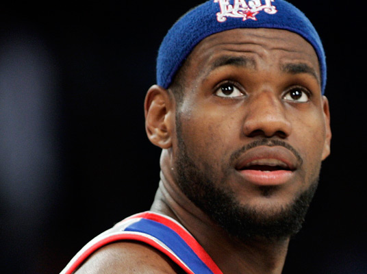 lebron james miami heat dunk wallpaper. lebron james miami heat dunk