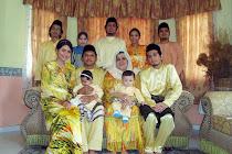 family aku la nii