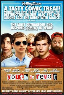 http://3.bp.blogspot.com/_LVPG4mVFIjA/S0s5SPe5aBI/AAAAAAAABRs/pls_-bErr_4/s320/youth_in_revolt.jpg