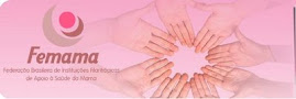 Fed. Brasileira de Instituições Filantrópicas de Apoio à Saúde da Mama