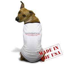 Post Rapture Pet Rescue Merchandise