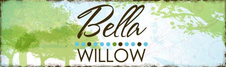 BellaWillow