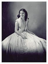 Alba es una reina