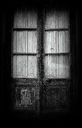 Una historia tras la puerta