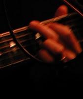 guitarist copyrightkerry dexter