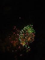 fireworks copyright kerry dexter