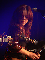 kathryn tickell celtic colours copyright kerry dexter