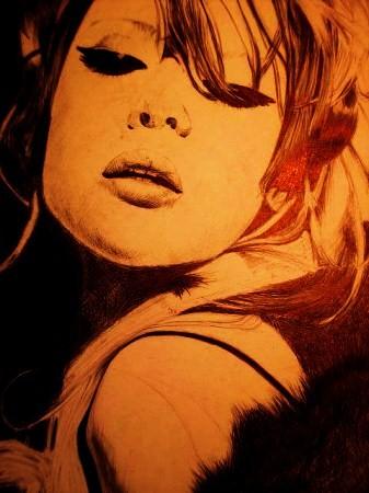 La seduzione come far innamorare un uomo - Come far godere un uomo a letto ...