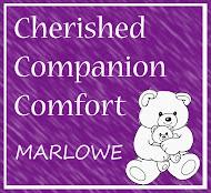 Cherished Companion Comfort