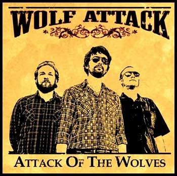 http://3.bp.blogspot.com/_LVicZUfwsn4/St01e64EPEI/AAAAAAAADFw/WzzqLiG9jEM/s400/wolf+attack-disco.jpg
