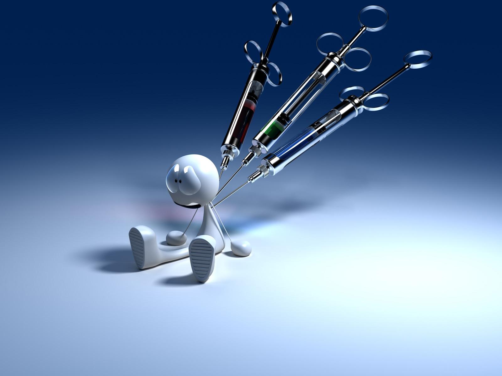 http://3.bp.blogspot.com/_LVjLA5HrQYM/TPz7A3sWoSI/AAAAAAAAAQ0/0R_xUcbcUBw/s1600/sick-robot-1600-1200-2563.jpg