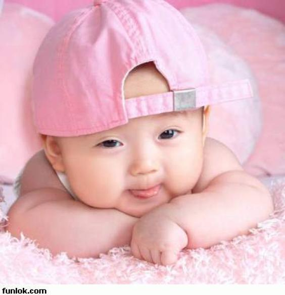 child wallpapers. Cute little babies wallpapers