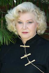 Kay Lorraine