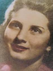 Señorita Colombia 1934
