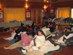 2º Encuentro en Chiloé
