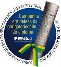 Porque o Brasil precisa...