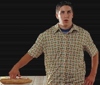 American Pie Jim