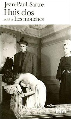 http://3.bp.blogspot.com/_LWBvf8x34us/SX01sy0oIxI/AAAAAAAAAng/lIbmqjhlJd8/s400/Huis+Clos+-+Sartre.jpg