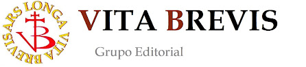 Editorial Vita Brevis