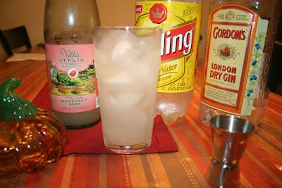 fred fry international lonkero finnish gin long drink