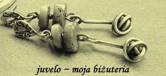 ~juvelo moja biżuteria~
