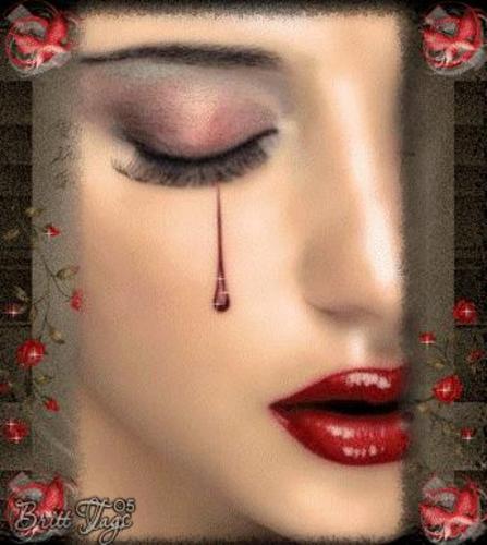 [lagrimas+de+sangre.jpg]