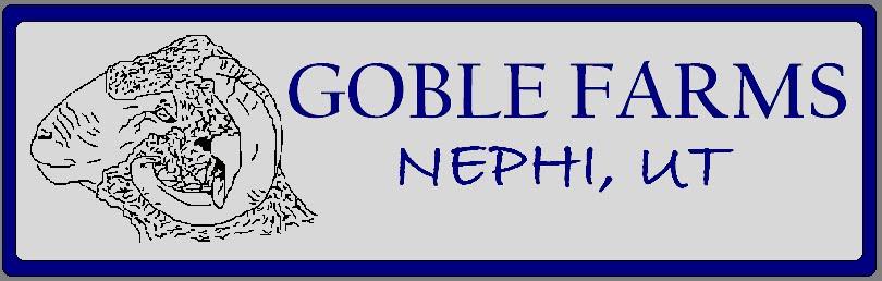 Goble Farms