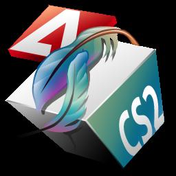 Adobe Photoshop CS2 PT-BR + Keygen p  20