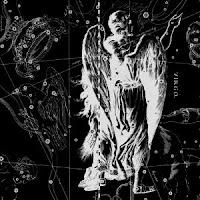 virgo constelacion