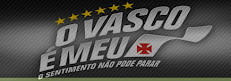 O Vasco  Meu