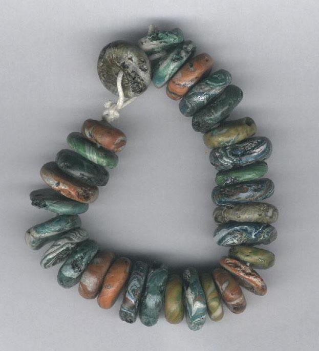 [bracelet+imitation+turquoise.1jpg]